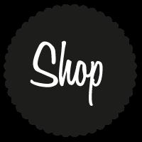 tienda de pauiona artesania desde el corzazón